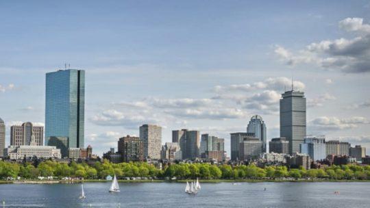 Visitare Boston: le mete più belle da visitare