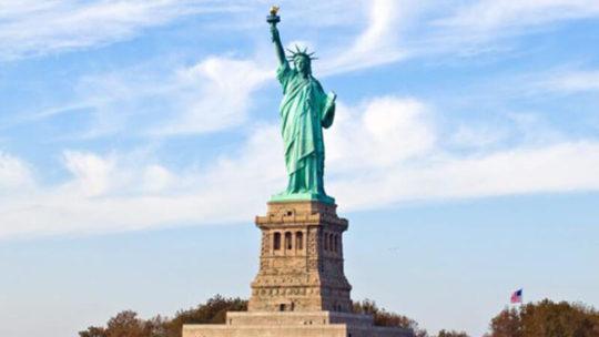 Statua della Libertà: alcune cose che non sapevi sul monumento simbolo di New York